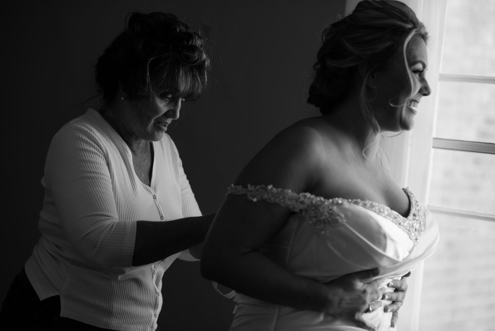 kara-craig-015-monte-verde-inn-sacramento-wedding-photographer-katherine-nicole-photography.JPG