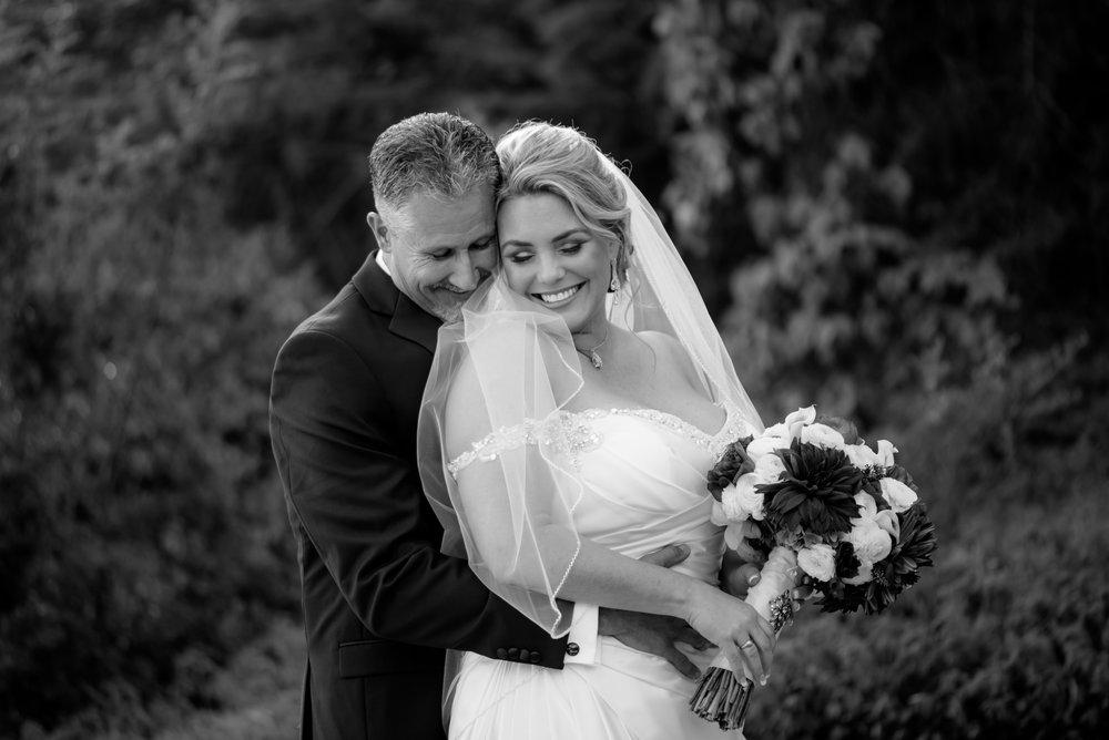 kara-craig-020-monte-verde-inn-sacramento-wedding-photographer-katherine-nicole-photography.JPG