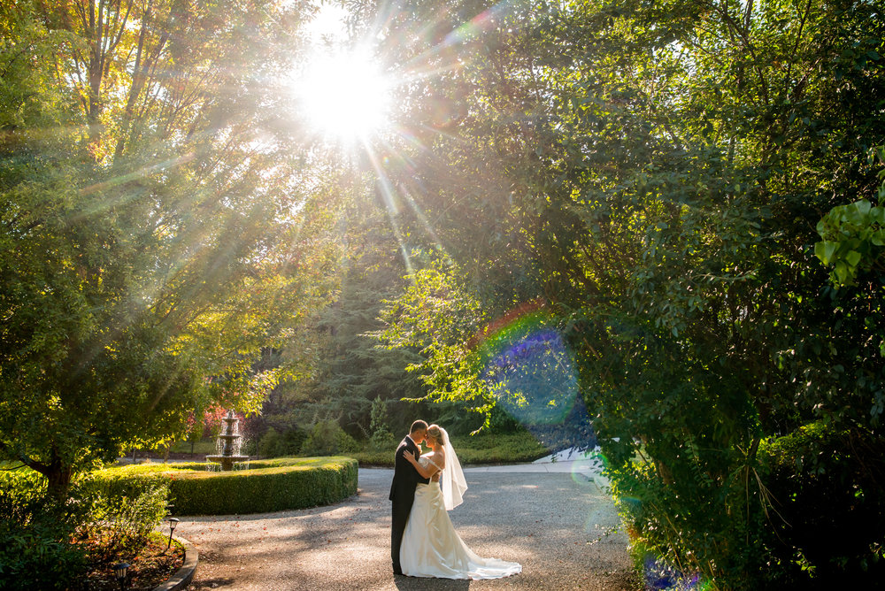 kara-craig-021-monte-verde-inn-sacramento-wedding-photographer-katherine-nicole-photography.JPG