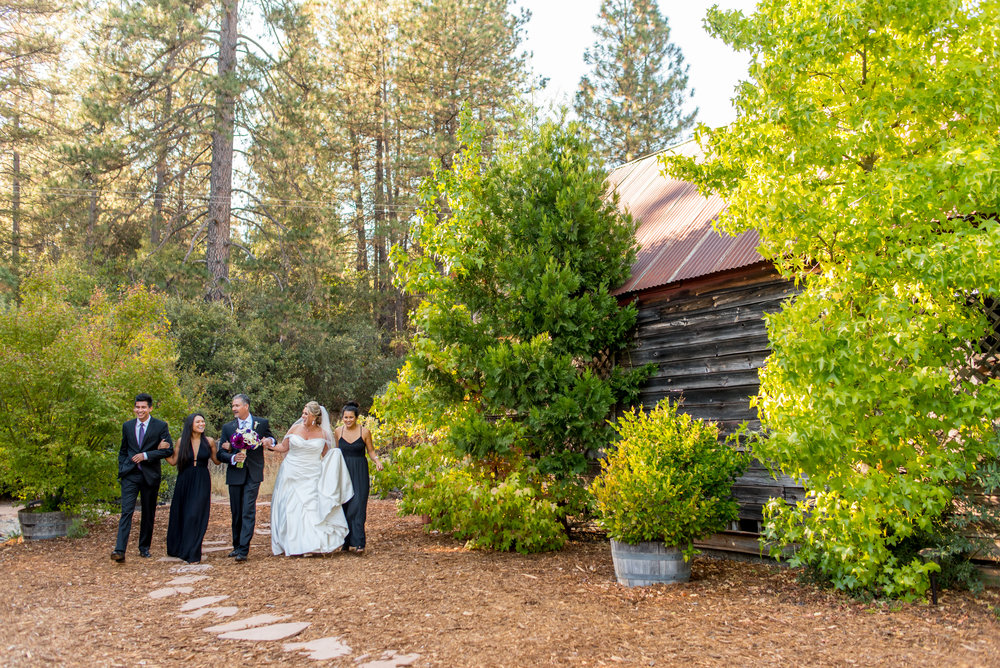 kara-craig-022-monte-verde-inn-sacramento-wedding-photographer-katherine-nicole-photography.JPG
