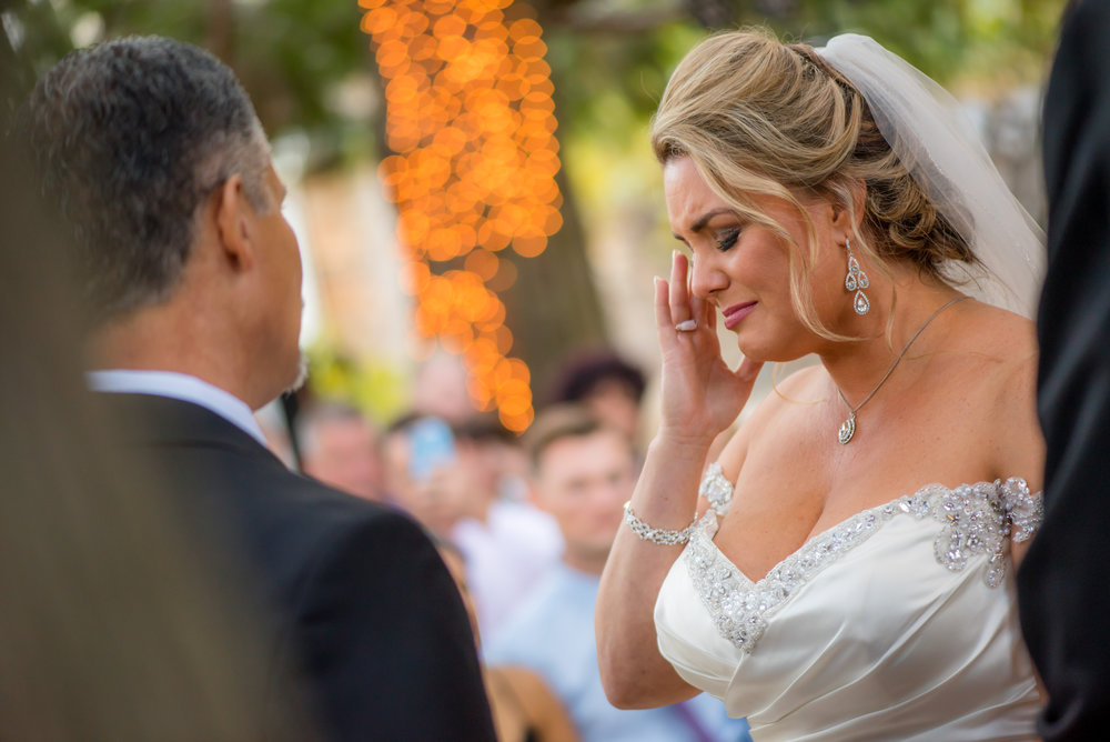 kara-craig-034-monte-verde-inn-sacramento-wedding-photographer-katherine-nicole-photography.JPG