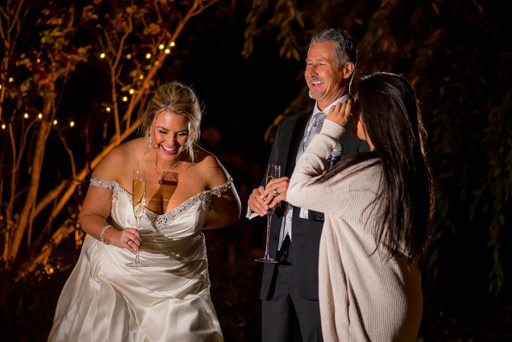 kara-craig-045-monte-verde-inn-sacramento-wedding-photographer-katherine-nicole-photography.JPG