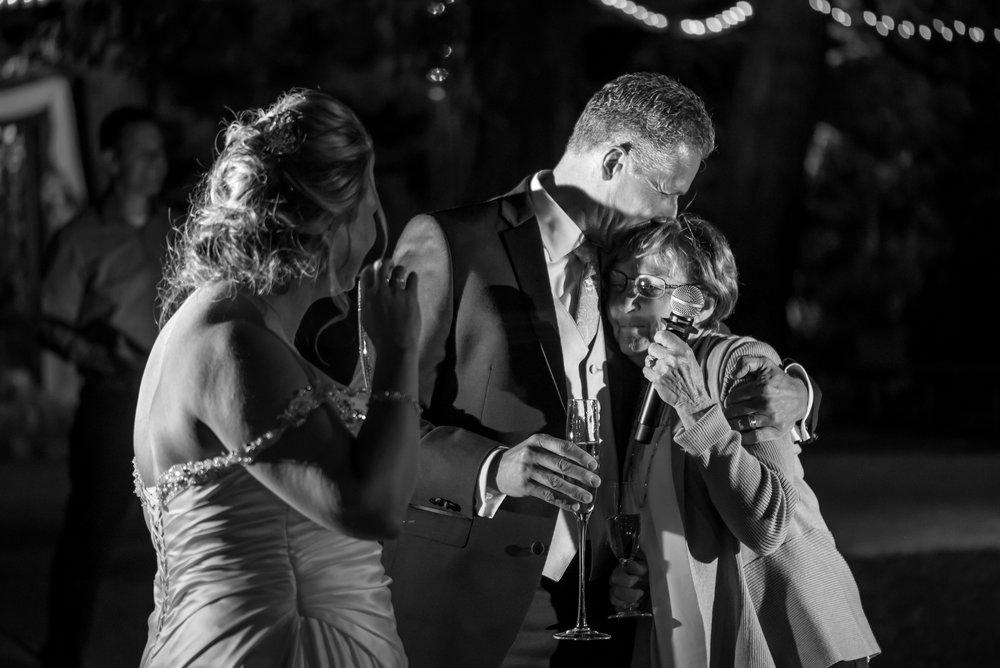 kara-craig-047-monte-verde-inn-sacramento-wedding-photographer-katherine-nicole-photography.JPG