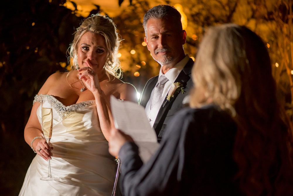 kara-craig-046-monte-verde-inn-sacramento-wedding-photographer-katherine-nicole-photography.JPG