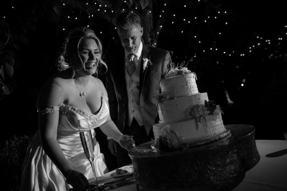 kara-craig-049-monte-verde-inn-sacramento-wedding-photographer-katherine-nicole-photography.JPG