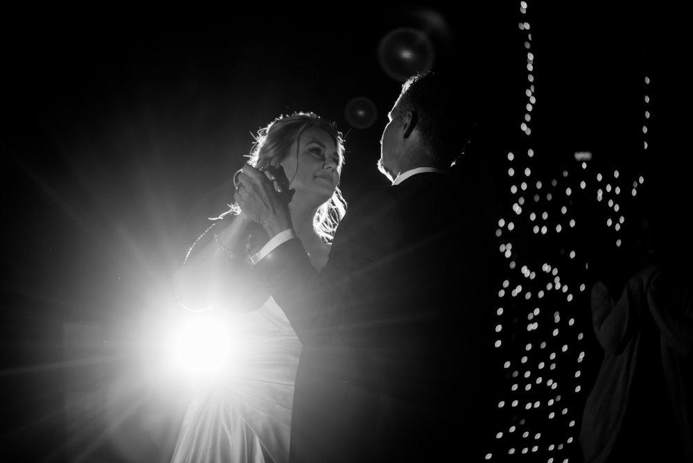 kara-craig-051-monte-verde-inn-sacramento-wedding-photographer-katherine-nicole-photography.JPG
