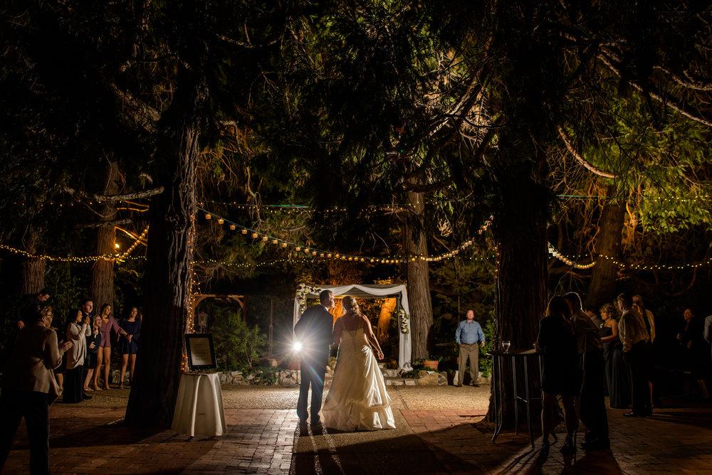 kara-craig-050-monte-verde-inn-sacramento-wedding-photographer-katherine-nicole-photography.JPG