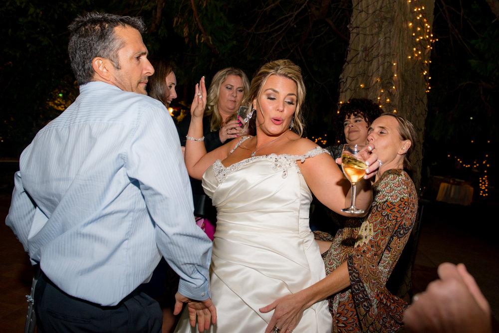 kara-craig-058-monte-verde-inn-sacramento-wedding-photographer-katherine-nicole-photography.JPG