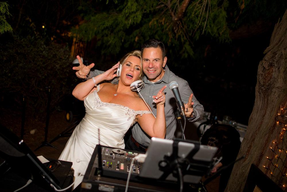 kara-craig-059-monte-verde-inn-sacramento-wedding-photographer-katherine-nicole-photography.JPG