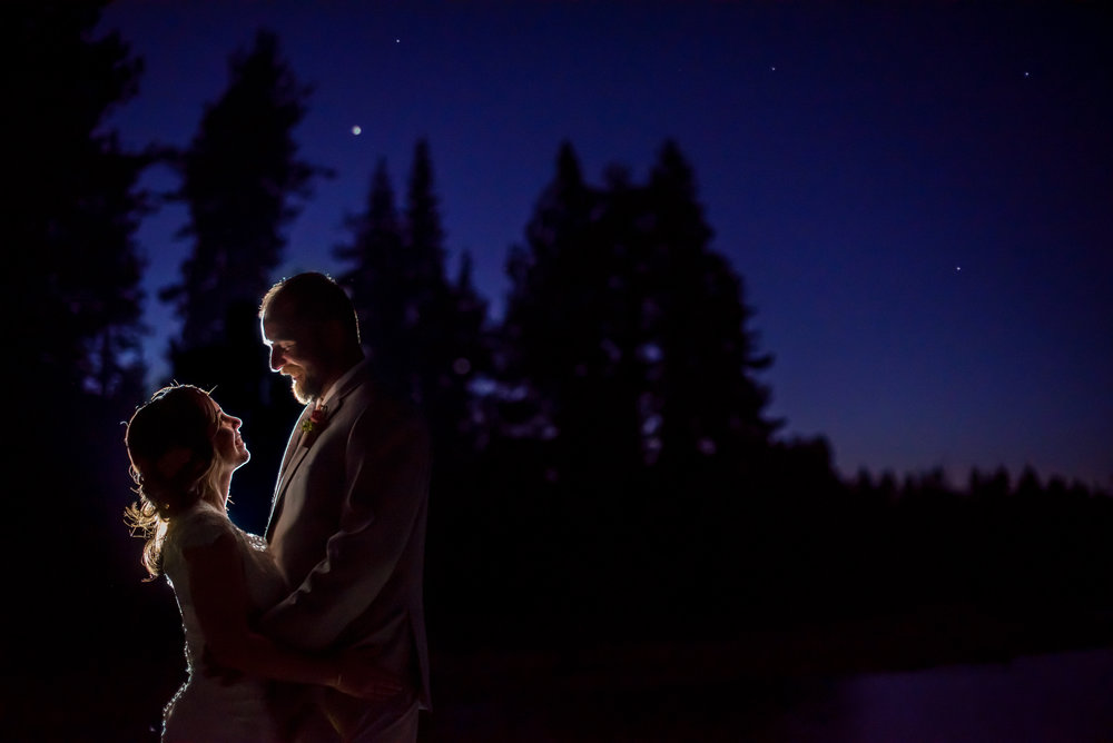 holly-mike-001-hellman-ehrman-estate-sugar-pine-point-tahoe-wedding-photographer-katherine-nicole-photography.JPG