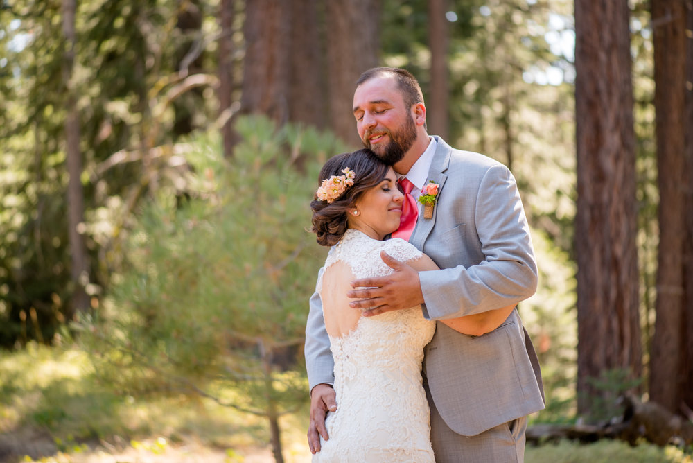 holly-mike-013-hellman-ehrman-estate-sugar-pine-point-tahoe-wedding-photographer-katherine-nicole-photography.JPG