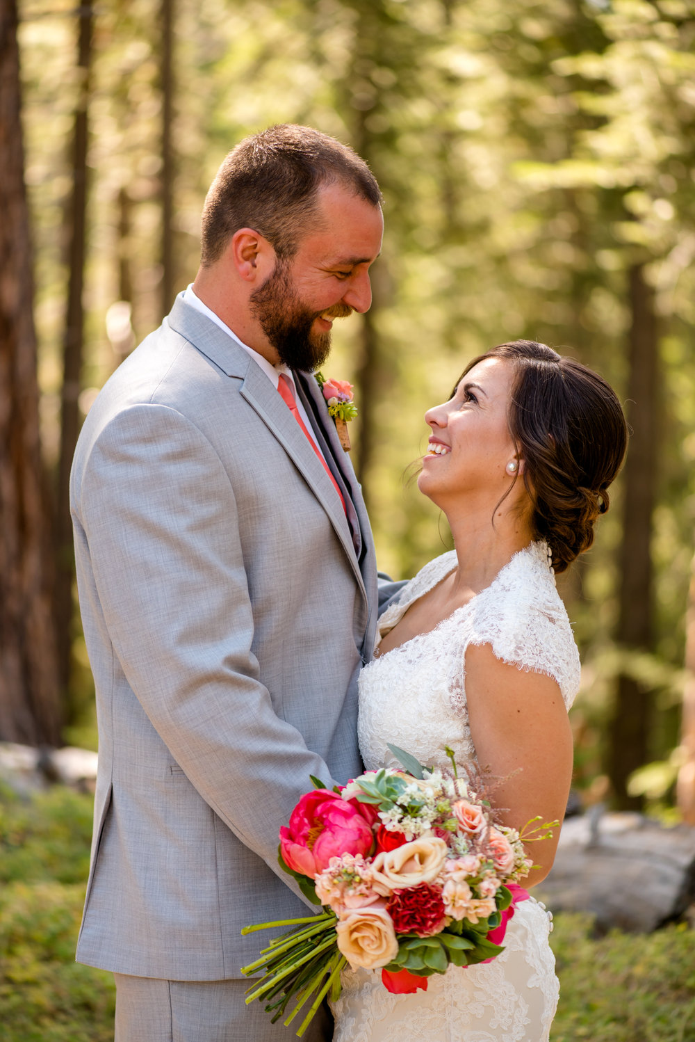 holly-mike-015-hellman-ehrman-estate-sugar-pine-point-tahoe-wedding-photographer-katherine-nicole-photography.JPG