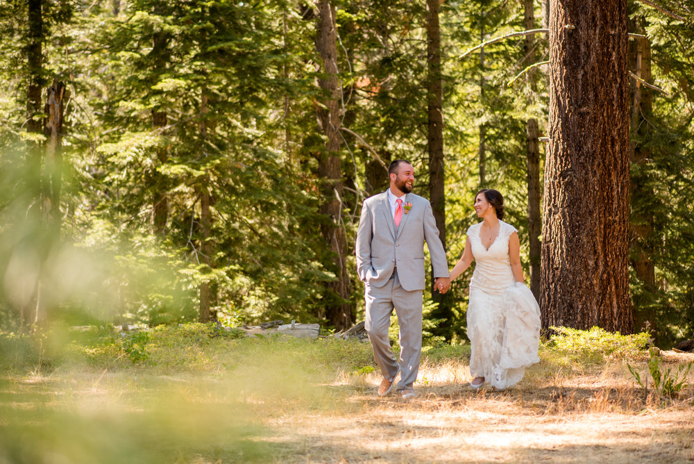 holly-mike-016-hellman-ehrman-estate-sugar-pine-point-tahoe-wedding-photographer-katherine-nicole-photography.JPG