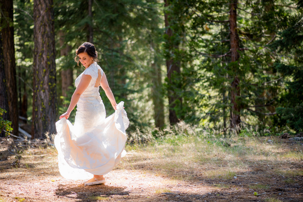 holly-mike-017-hellman-ehrman-estate-sugar-pine-point-tahoe-wedding-photographer-katherine-nicole-photography.JPG