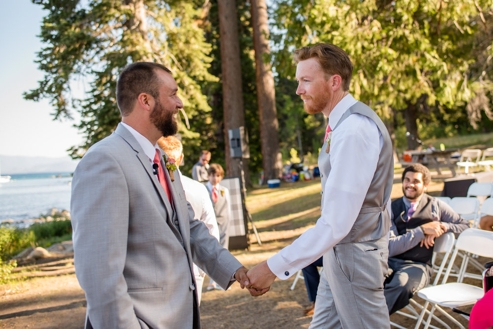 holly-mike-020-hellman-ehrman-estate-sugar-pine-point-tahoe-wedding-photographer-katherine-nicole-photography.JPG