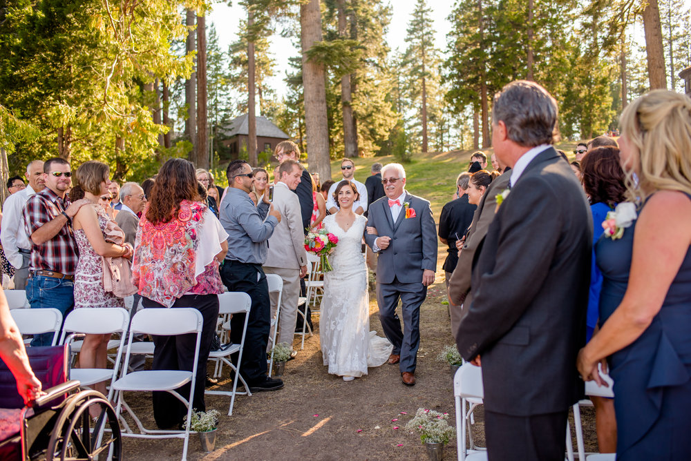 holly-mike-022-hellman-ehrman-estate-sugar-pine-point-tahoe-wedding-photographer-katherine-nicole-photography.JPG