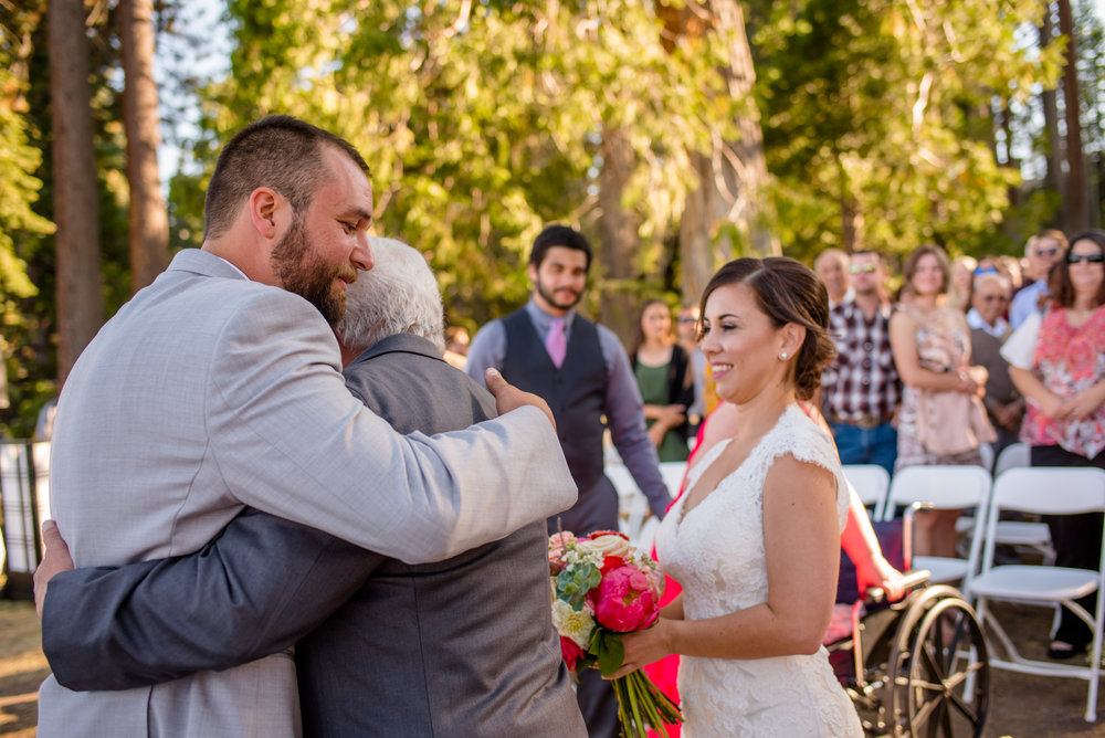 holly-mike-023-hellman-ehrman-estate-sugar-pine-point-tahoe-wedding-photographer-katherine-nicole-photography.JPG