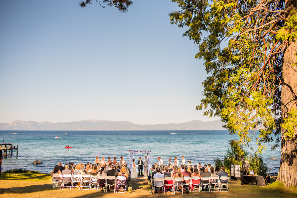 holly-mike-024-hellman-ehrman-estate-sugar-pine-point-tahoe-wedding-photographer-katherine-nicole-photography.JPG