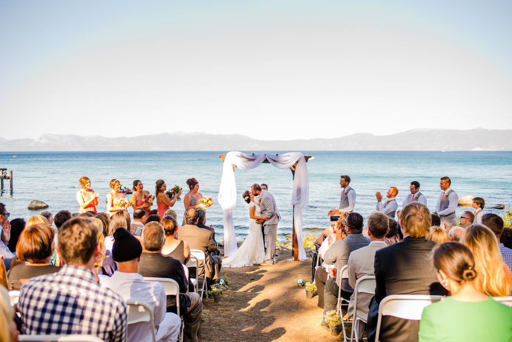 holly-mike-026-hellman-ehrman-estate-sugar-pine-point-tahoe-wedding-photographer-katherine-nicole-photography.JPG