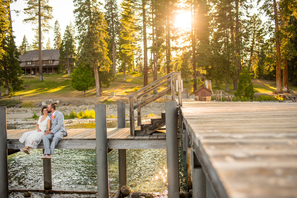 holly-mike-030-hellman-ehrman-estate-sugar-pine-point-tahoe-wedding-photographer-katherine-nicole-photography.JPG
