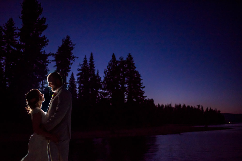 holly-mike-037-hellman-ehrman-estate-sugar-pine-point-tahoe-wedding-photographer-katherine-nicole-photography.JPG
