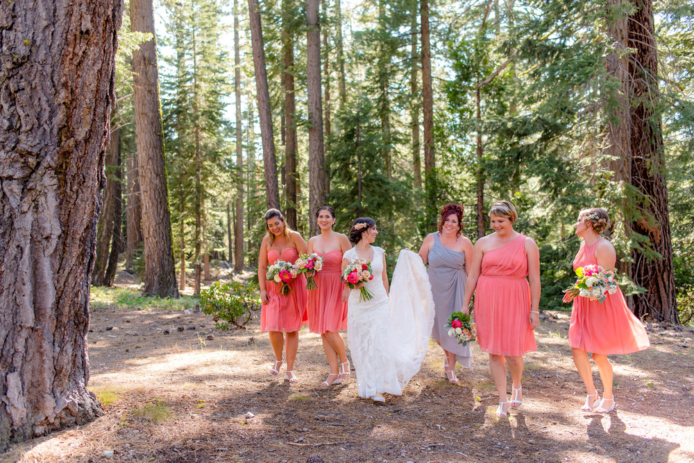 holly-mike-018-hellman-ehrman-estate-sugar-pine-point-tahoe-wedding-photographer-katherine-nicole-photography.JPG