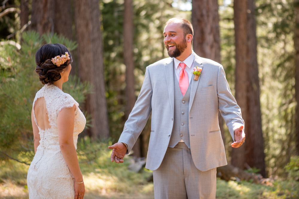 holly-mike-012-hellman-ehrman-estate-sugar-pine-point-tahoe-wedding-photographer-katherine-nicole-photography.JPG