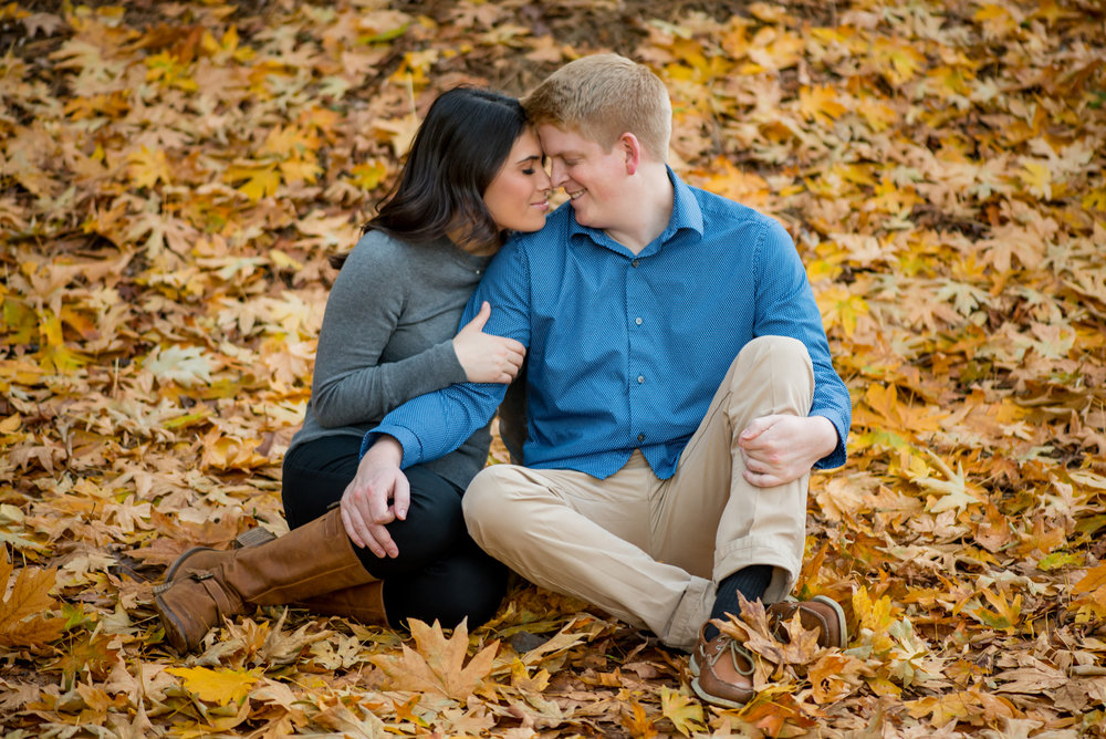 samantha-joel-004-apple-hill-engagement-photos-wedding-photographer-katherine-nicole-photography.JPG