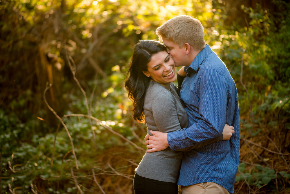 samantha-joel-007-apple-hill-engagement-photos-wedding-photographer-katherine-nicole-photography.JPG