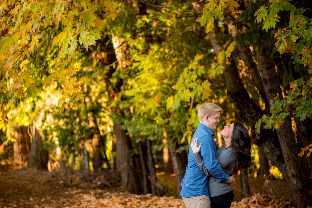 samantha-joel-010-apple-hill-engagement-photos-wedding-photographer-katherine-nicole-photography.JPG