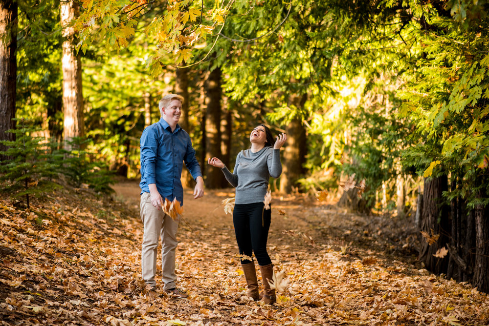 samantha-joel-009-apple-hill-engagement-photos-wedding-photographer-katherine-nicole-photography.JPG