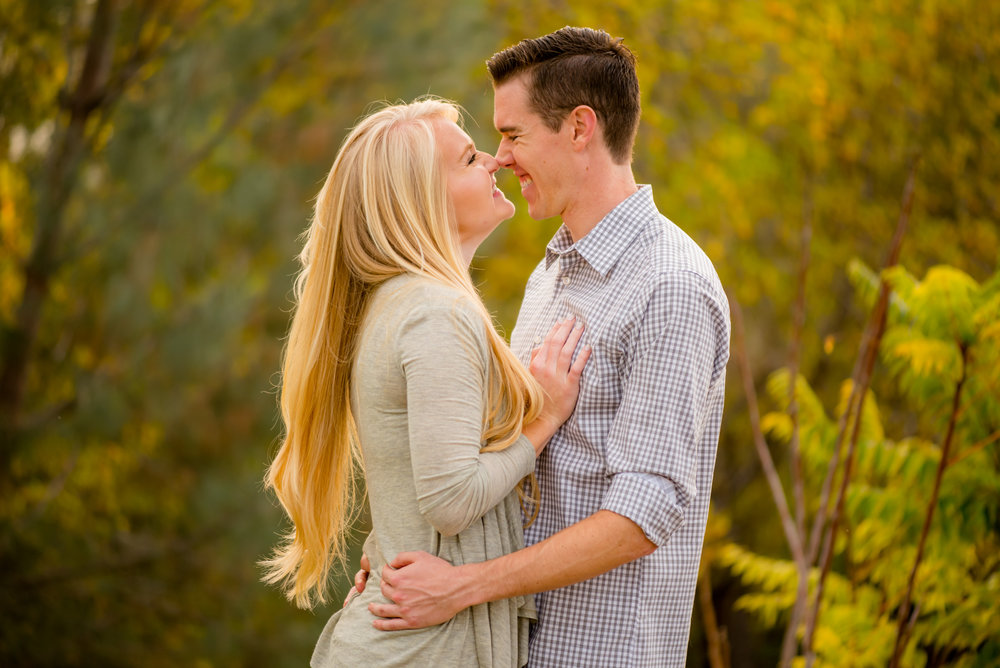 rachel-tanner-004-folsom-engagement-photos-wedding-photographer-katherine-nicole-photography.JPG