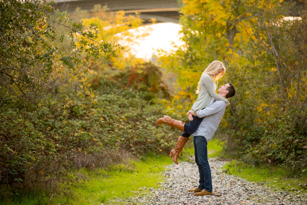 rachel-tanner-006-folsom-engagement-photos-wedding-photographer-katherine-nicole-photography.JPG