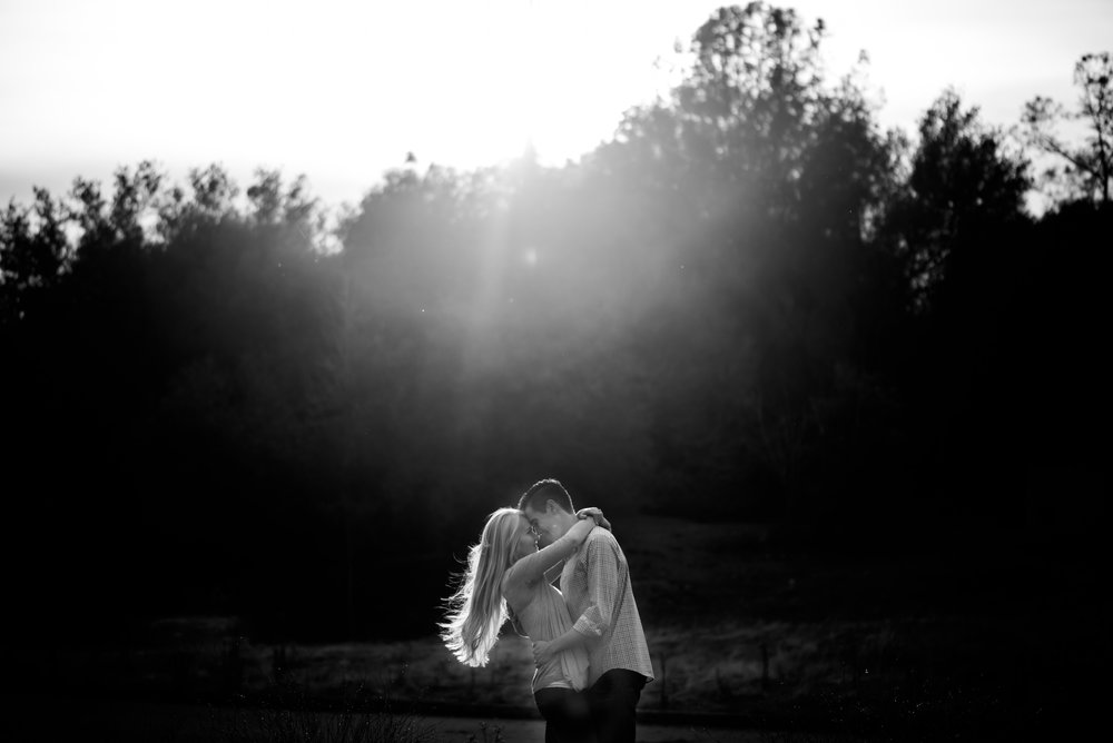 rachel-tanner-010-folsom-engagement-photos-wedding-photographer-katherine-nicole-photography.JPG
