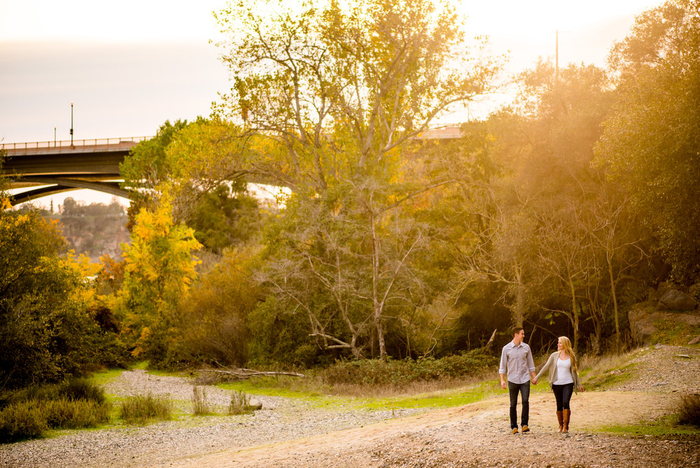 rachel-tanner-011-folsom-engagement-photos-wedding-photographer-katherine-nicole-photography.JPG