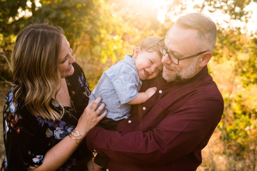 Moeller Family 11.jpg