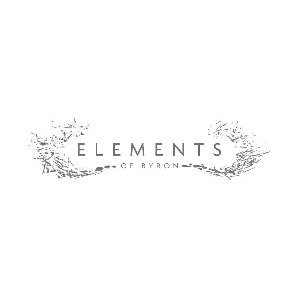 logos-04.jpg