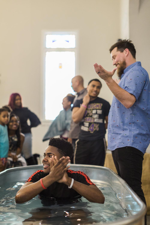 baptism_052.jpg
