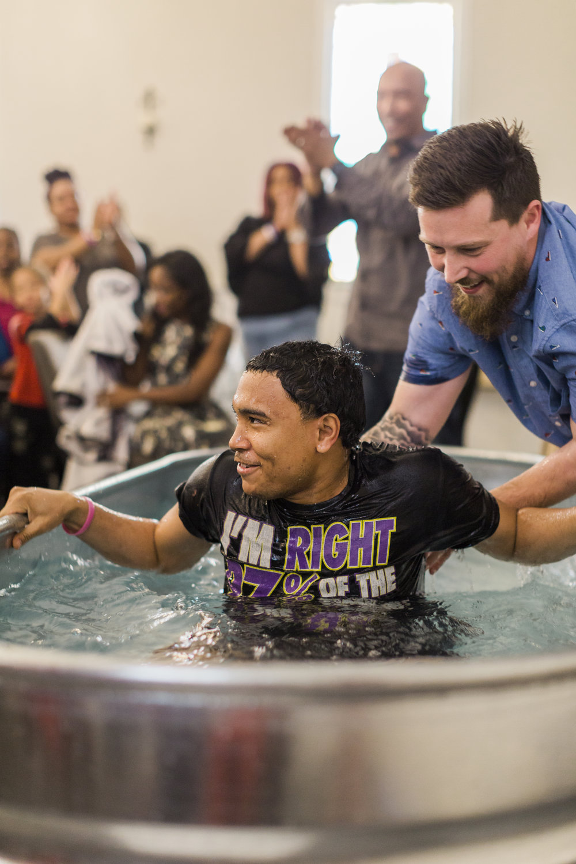 baptism_059.jpg