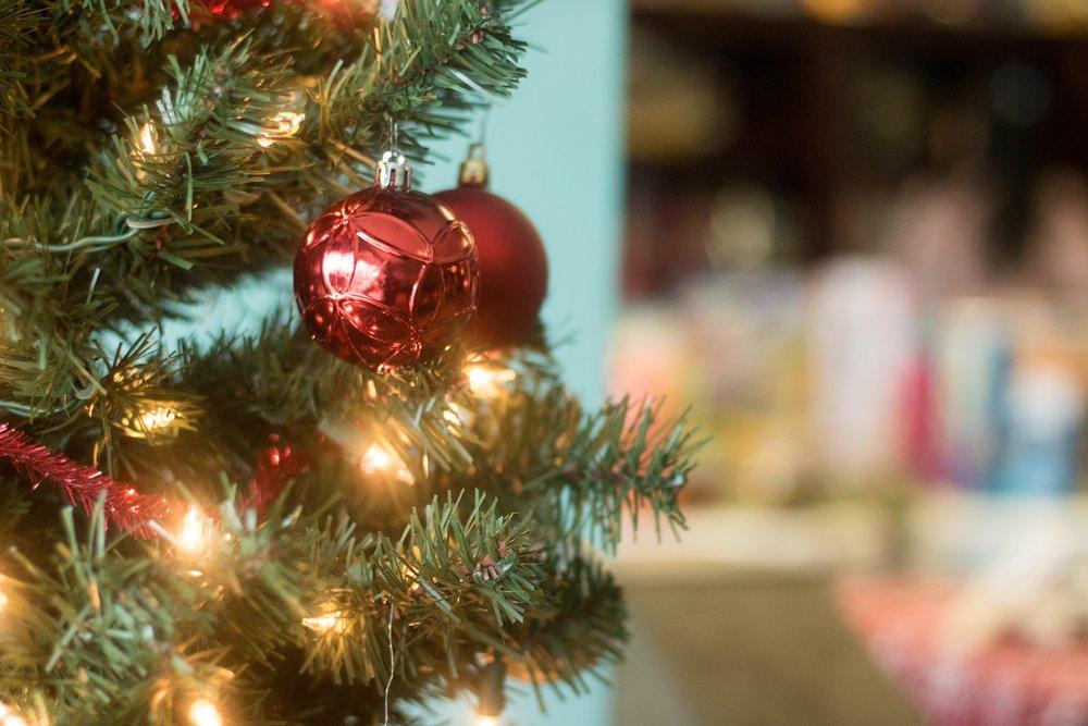 FMO Christmas Shopping (7 of 15).jpg