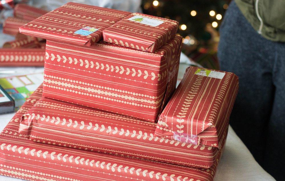 FMO Christmas Shopping (14 of 15).jpg
