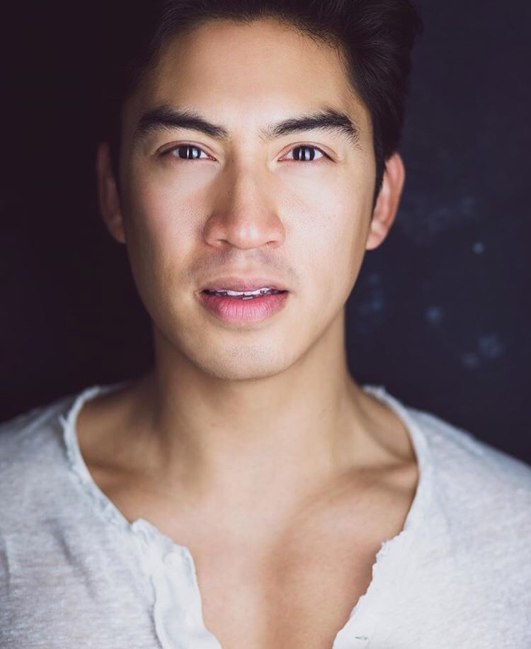 devin ilaw - actor . singer . musicianvocal coach