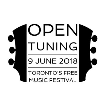 open tuning fest.jpg
