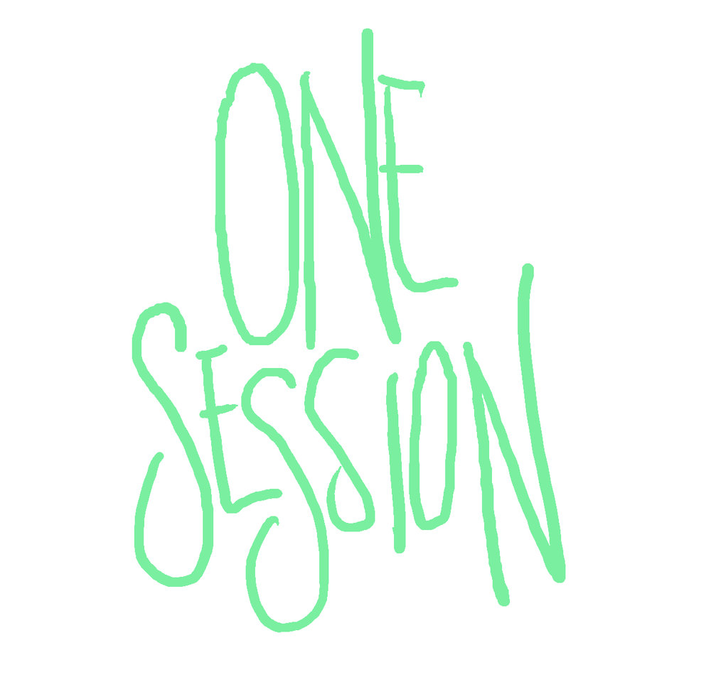 Session 1.jpg