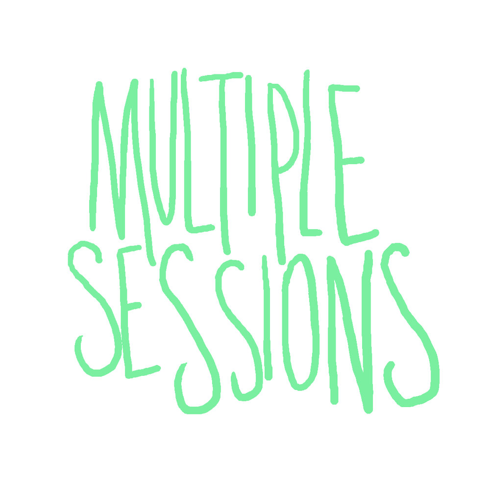 Multiple Sessions.jpg