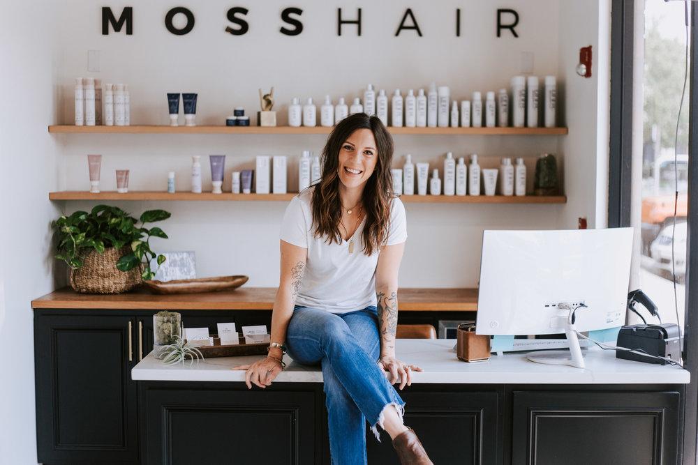 granitebay-salon-owner