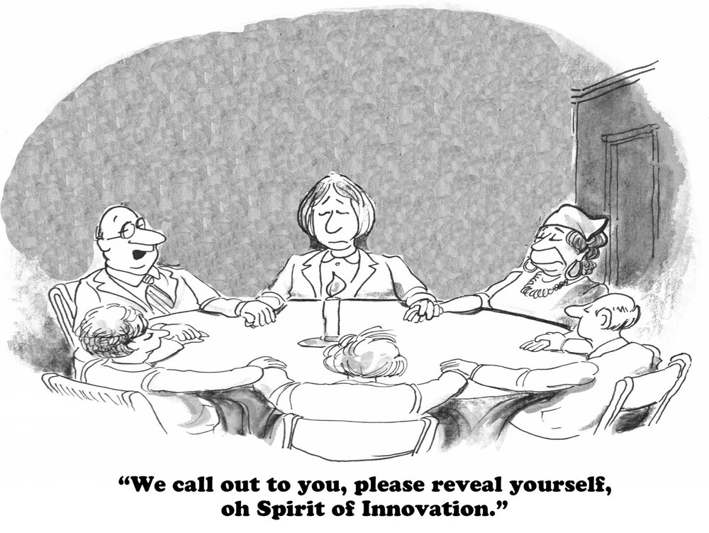 [cartoon] AdobeStock_99771409.jpeg