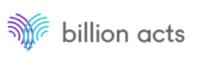 one billion.png