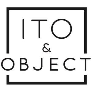 ITO AND OBJECT