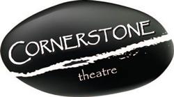 cornerstone-theatre-logo.jpg